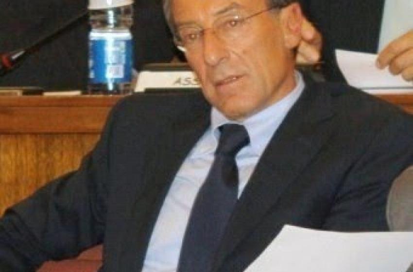 Fas: contratti di sviluppo, 13 richieste per la Valle Peligna