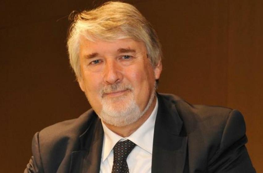 Sociale: forum a Pescara con il ministro Poletti