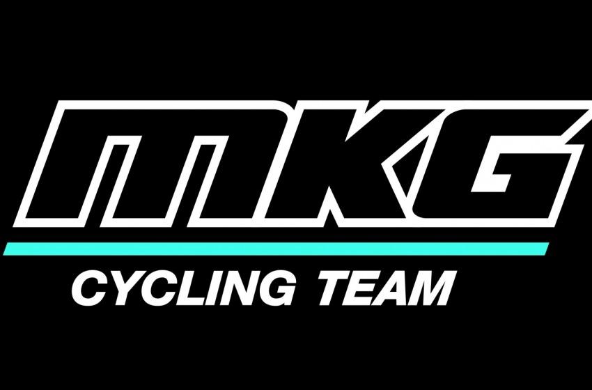 MKG Cycling Team e Team Pro Bike, al via la nuova sfida 2015