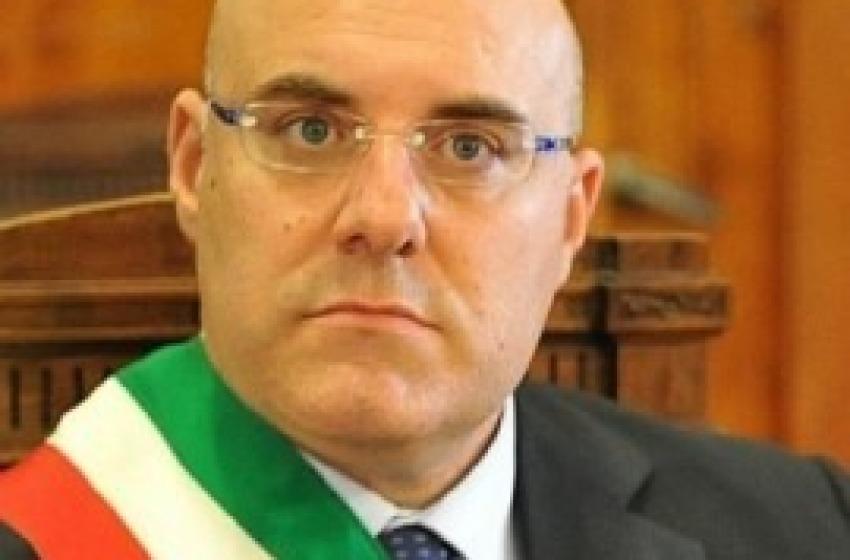 Umberto Di Primio presidente della Regione con il centrosinistra?