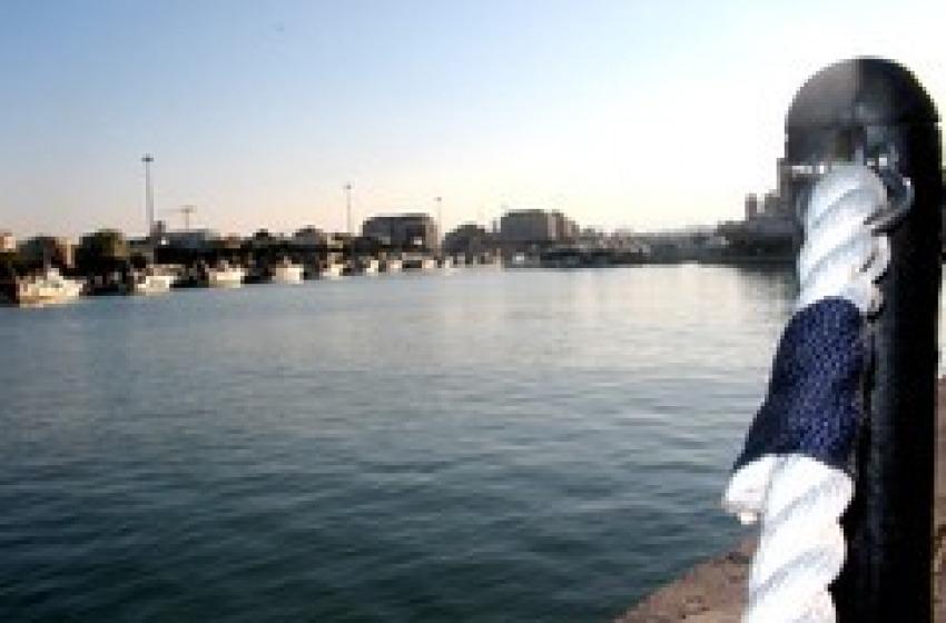 """Dragaggio Pescara, Del Vecchio: """"Un'occasione unica per il porto"""""""