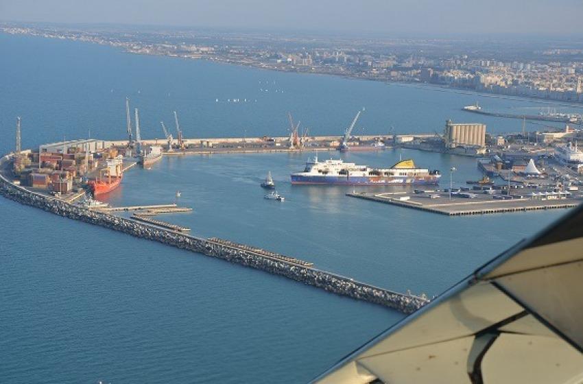 La Guardia Costiera scorterà l'ultimo viaggio del Norman Atlantic
