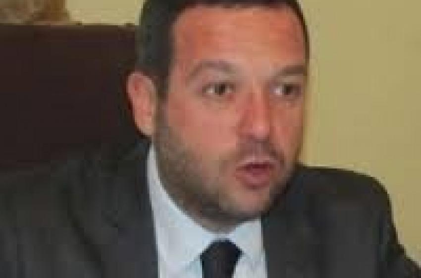 Presunta Multopoli in Soget, Sospiri porta i Cinquestelle in tribunale