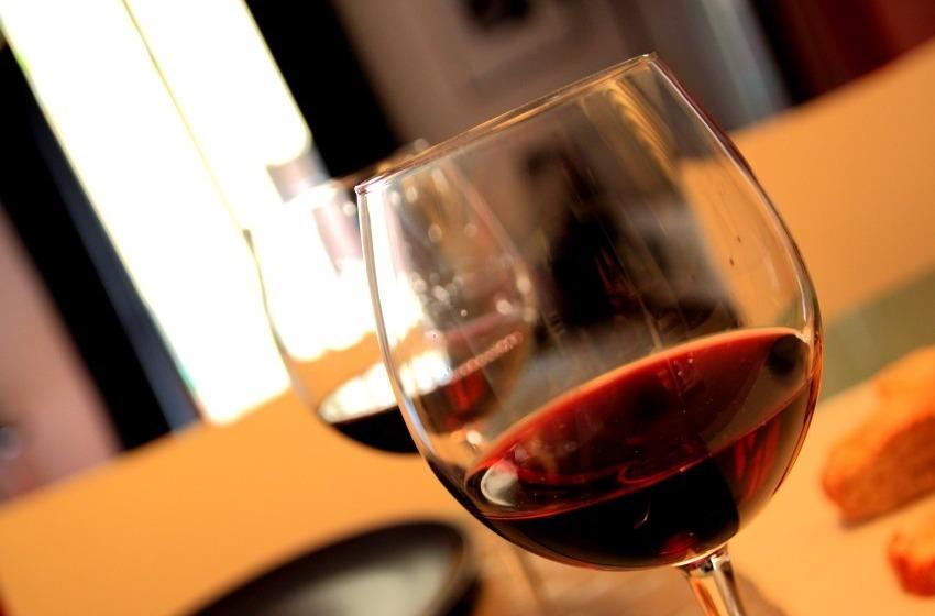 Alleluja, in 10 anni è raddoppiato l'export di vino