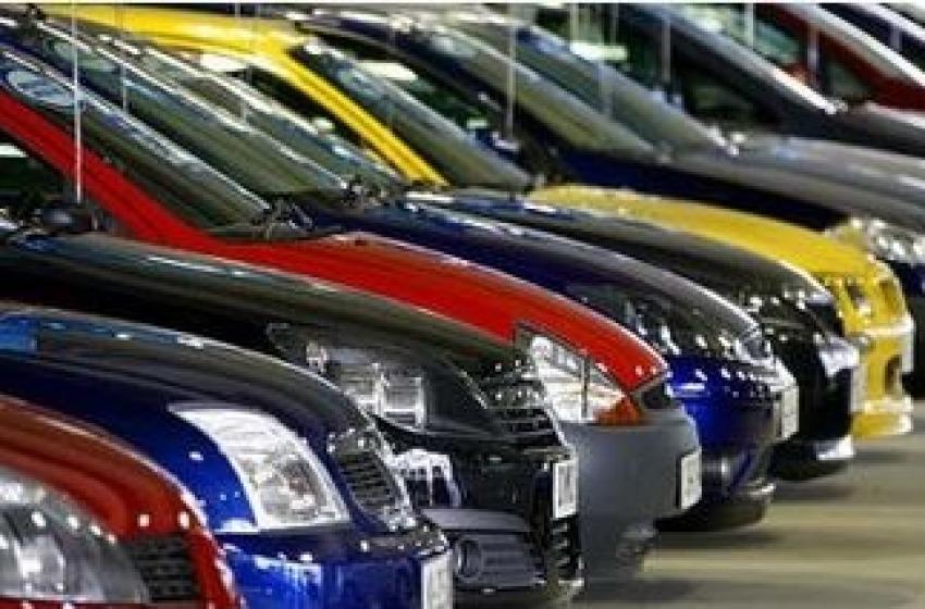Macchine usate, i colori sobri sono i più amati dagli automobilisti