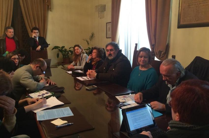 Pescara, incontri nelle scuole su dipendenze e ludopatie