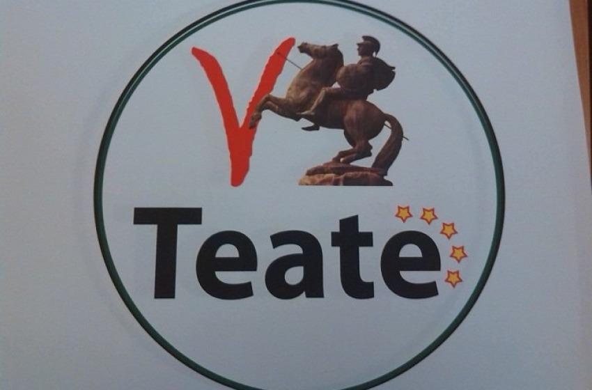 """Chieti 5 Stelle al voto con la """"grana"""" del Teate: si scioglie o contesta?"""