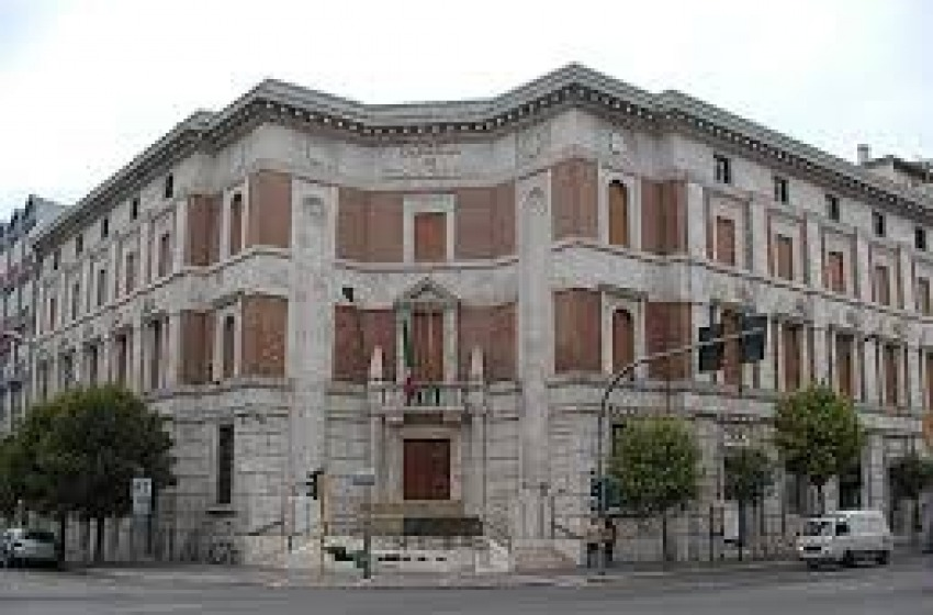 Via libera al progetto di fusione CCIAA di Chieti-Pescara
