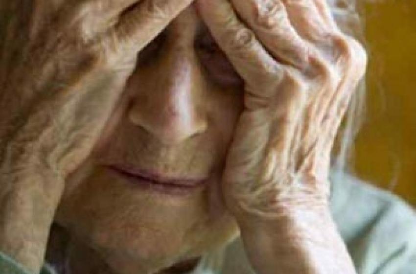 Violenta una 70enne, teramano ai domiciliari incastrato dal dna