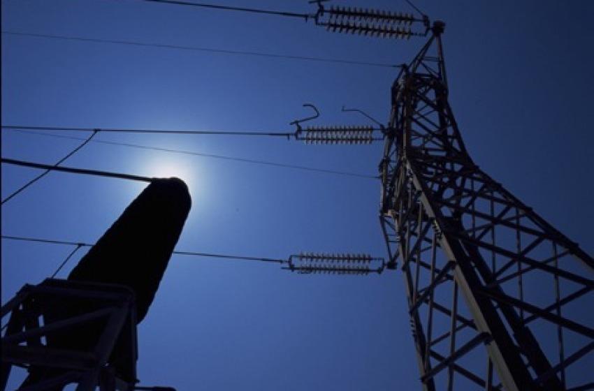 Ci siamo: consiglio regionale straordinario sull'elettrodotto