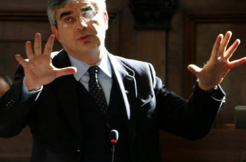 La UE richiama l'Abruzzo. Il Faraone minimizza, le opposizioni tacciono