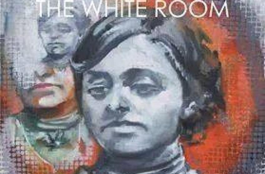 """Mostre: a Sulmona c'è """"The White Room"""" di Pierluigi Abbondanza"""
