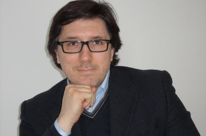 """Sospensione Ztl Lanciano: Rovetto, """"Agire in autotutela"""""""