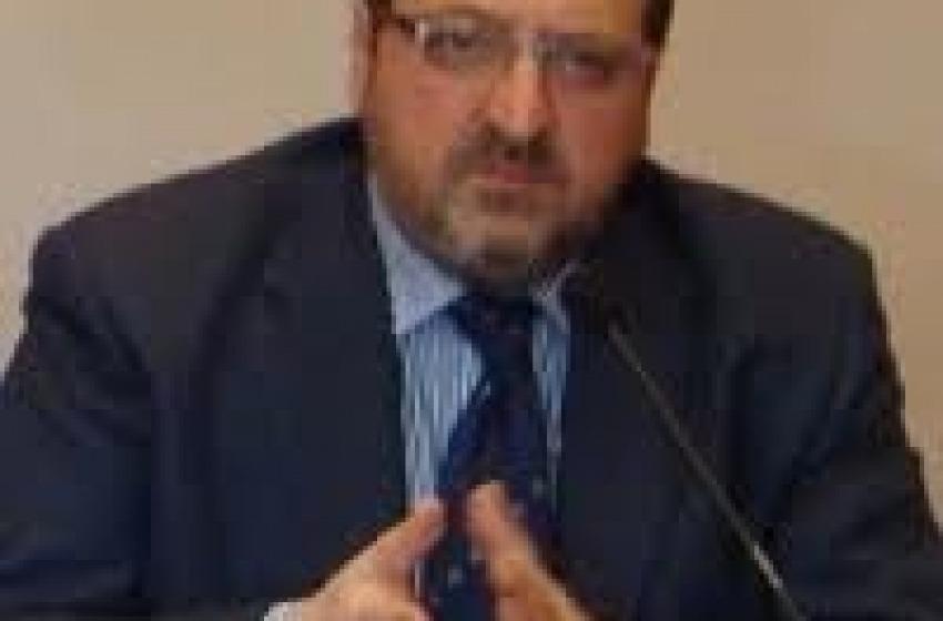 """Mazzocca: """"In arrivo lo stop per Ombrina Mare"""""""