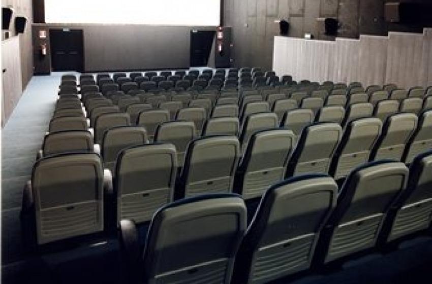 Pescara: due mesi di grandi eventi al Cinema Teatro Massimo