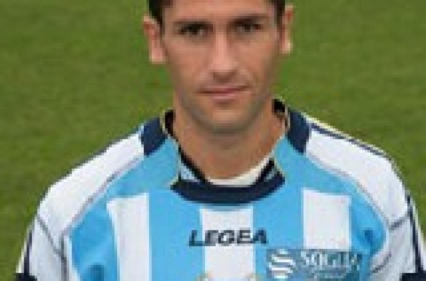 "Sansovini ""Re di Pescara"": eurogol, standing ovation e tre punti"