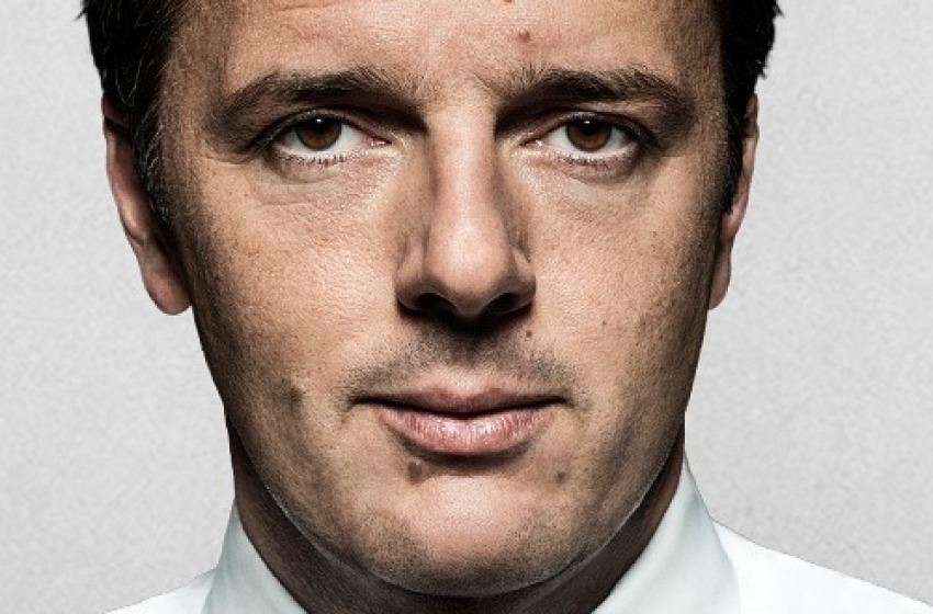 Renzi gioca alla guerra: pronto l'invio di aiuti e armi all'Ucraina