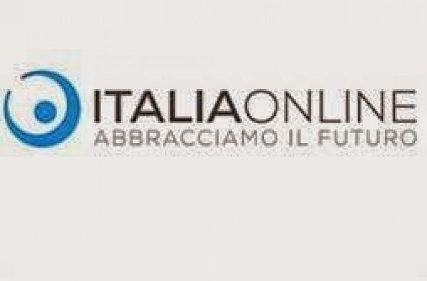 Lavorare per Italiaonline S.P.A. Scopri l'offerta e candidati