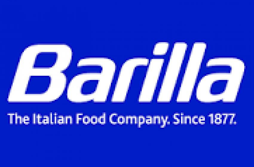 Lavorare con Barilla, ricerca Digital & Web Specialist