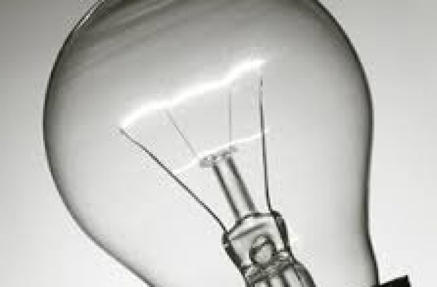 Abruzzo blackout: l'Enel spedisce gruppi elettrogeni in 18 comuni