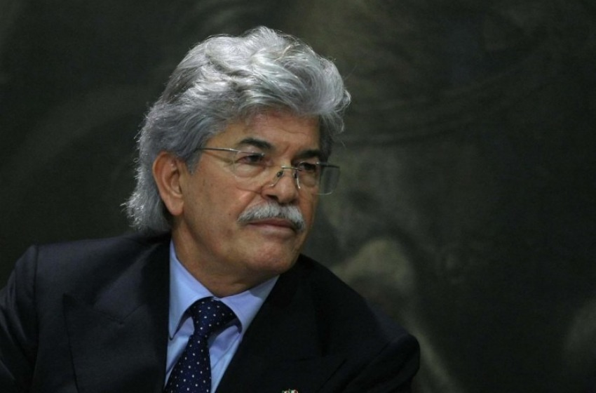 "Referendum trivelle, Razzi annuncia: ""Voterò Sì"""