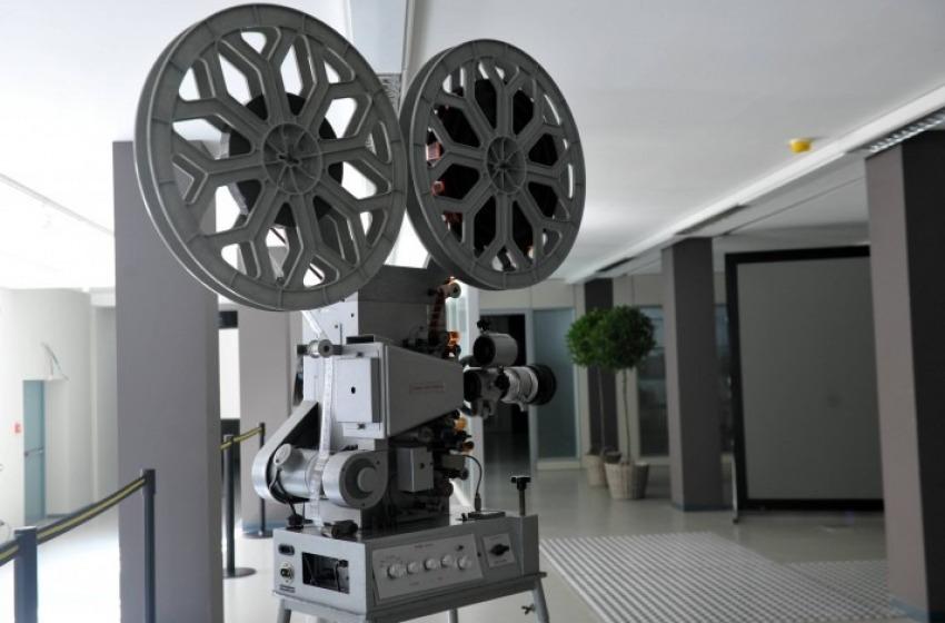 Film Commission: Provvidenze per tutti i settori (tranne l'editoria)