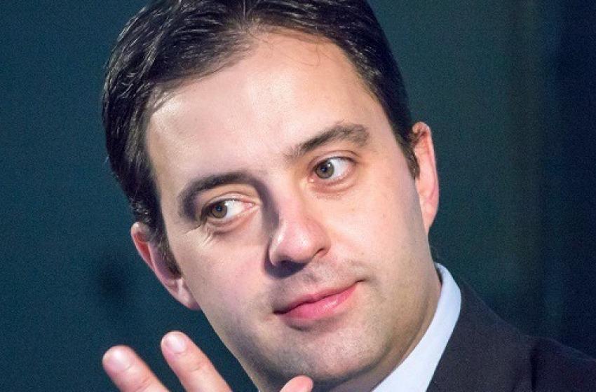 Fondi per l'Estate Musicale Frentana, D'Alessandro si arrabbia e replica a Pupillo