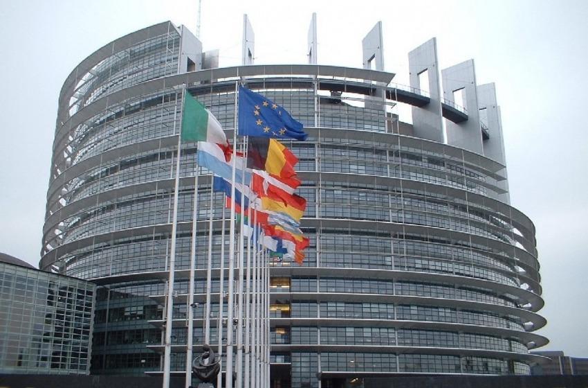 """Ancora """"grane"""" per l'Abruzzo sui fondi europei: l'Europa blocca 20 milioni"""