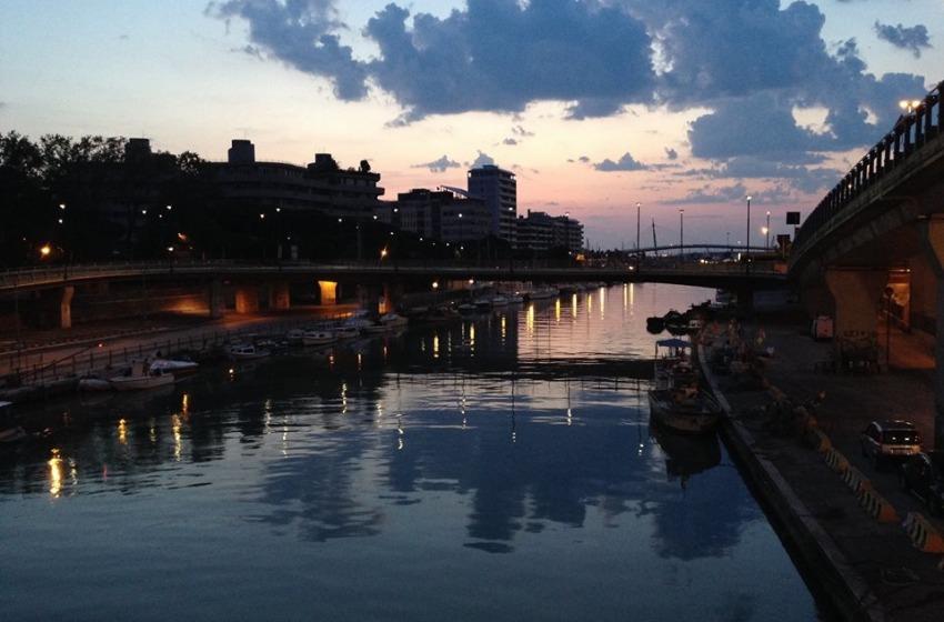 Classifica delle città più pericolose d'Italia: Pescara è la più criminale