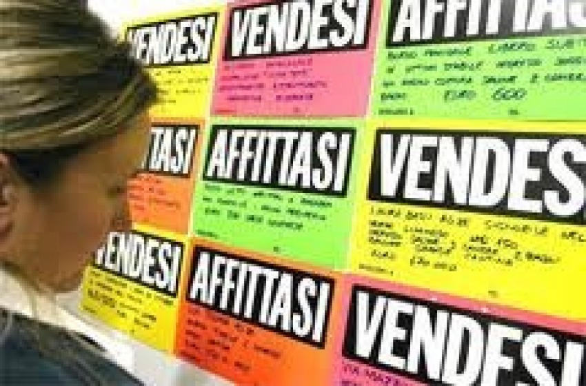 Immobiliare di Silvi con reddito zero frodava il fisco: sequestrati 3 milioni