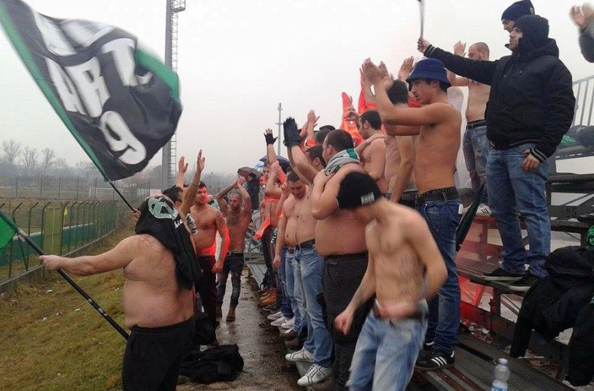Chieti batte a domicilio Pesaro per 4-3 e si prepara alla sfida con la Maceratese