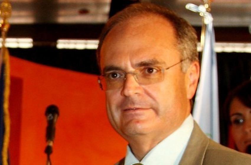 Toh, chi si rivede: Alfredo Castiglione