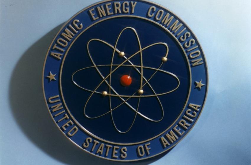 Washington invia bombe atomiche all'Ucraina?