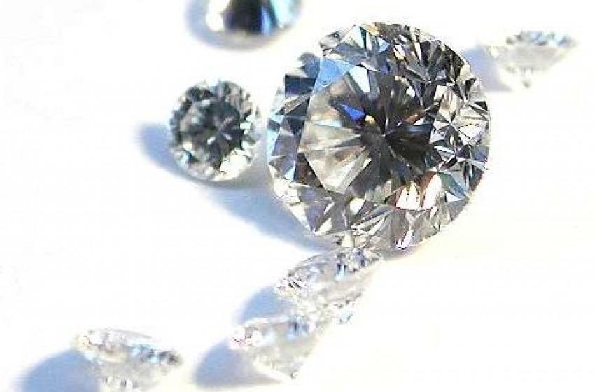 Zeman? Un diamante pazzo!