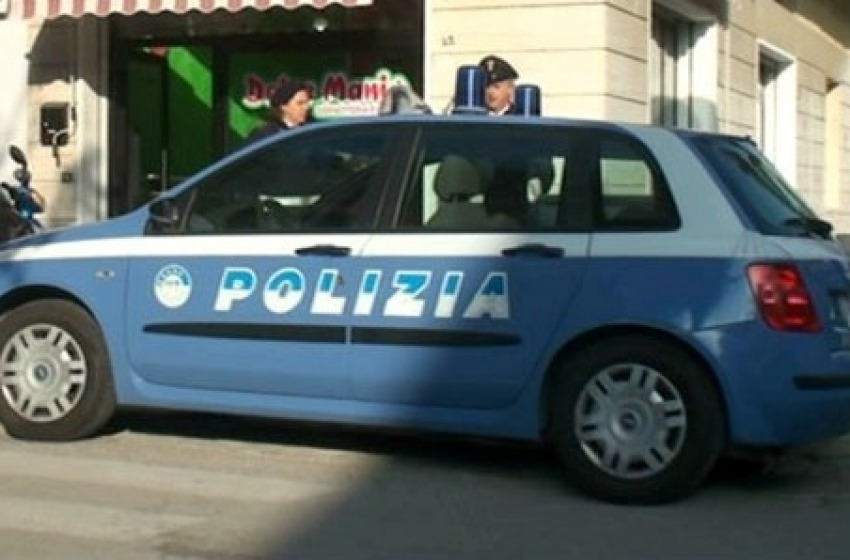 ANIA Campus fa tappa a Pescara