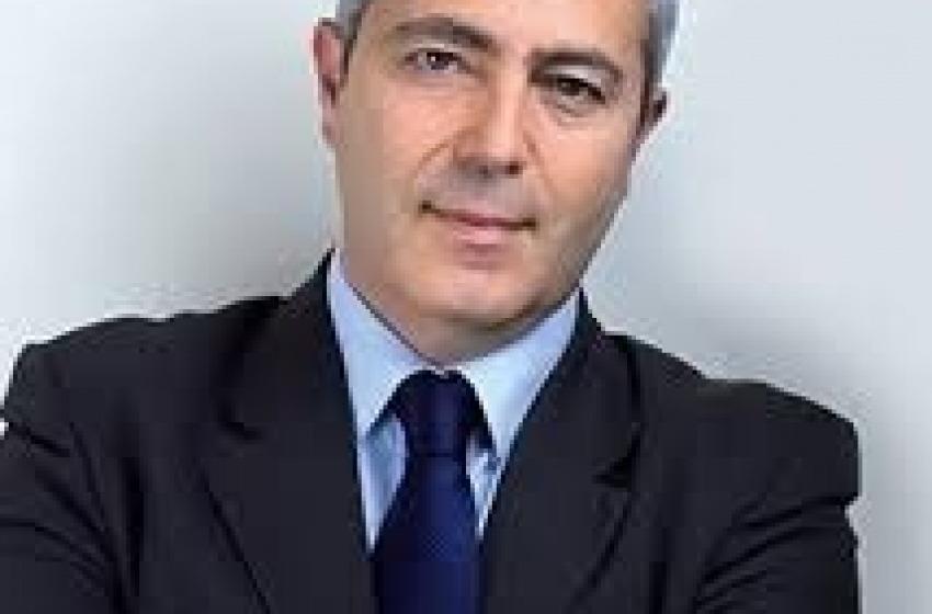 A Sulmona arriva il Commissario mentre Ranalli fa precisazioni
