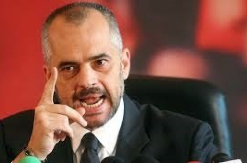 Albania-Italia: da un flusso outcoming ad un flusso incoming