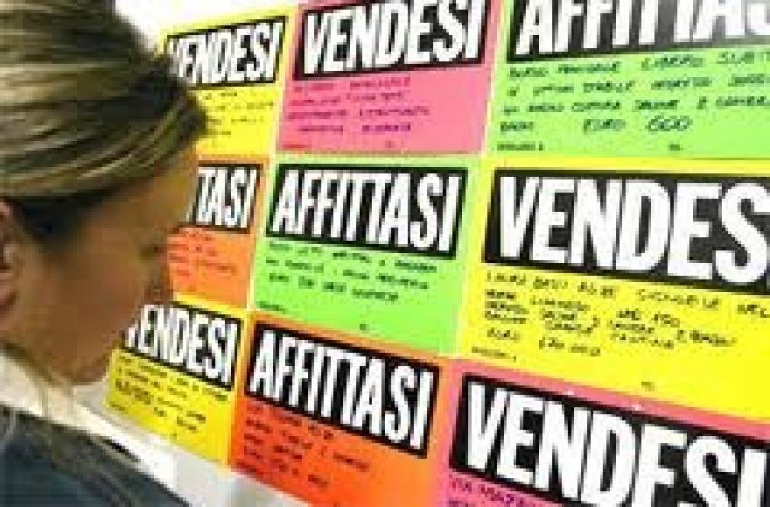 Caro affitti e negozi vuoti, NCD vuole mappare in zone Pescara