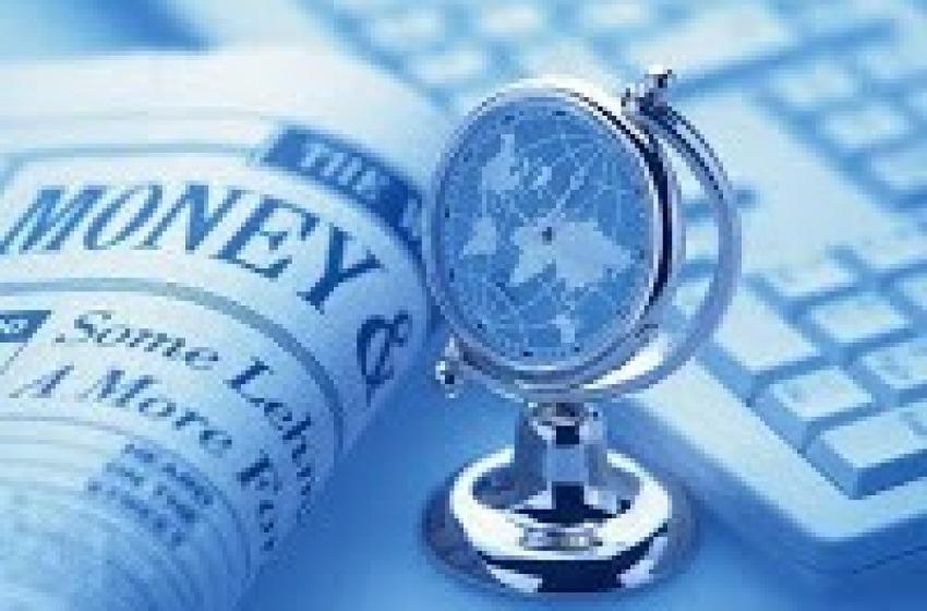 Eurozona: attività economica in miglioramento