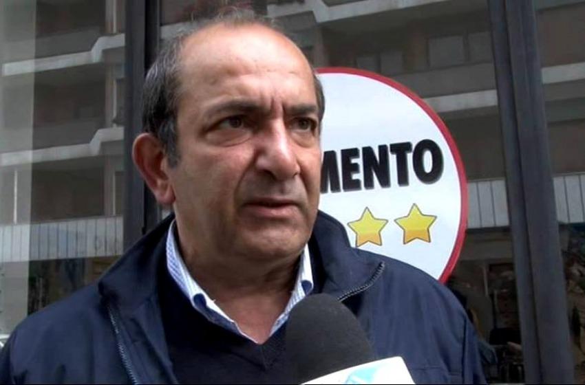Pescara, nuova asta per la casa di Silvio Buttiglione