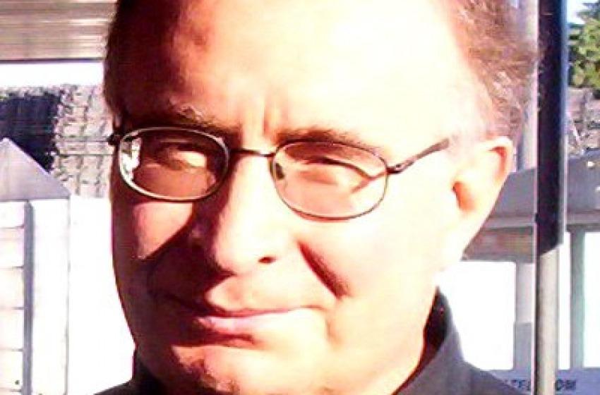 Mons. Cipollone è contro gli omosessuali?