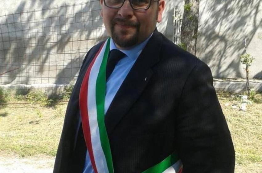 """Roccascalegna, l'appello del sindaco: """"Il Castello non può aspettare"""""""