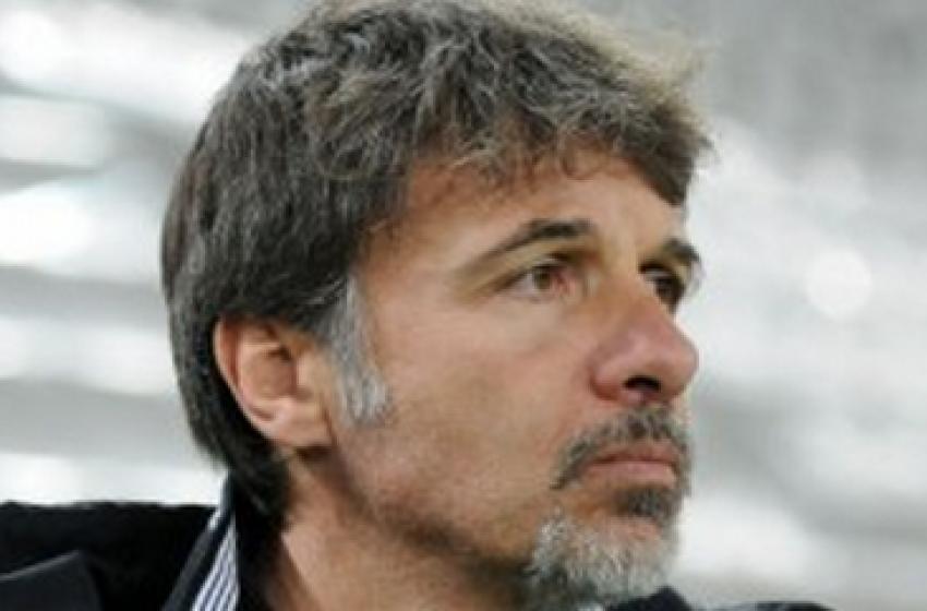 Sebastiani tiene Baroni, ma col Modena è l'ultima chance