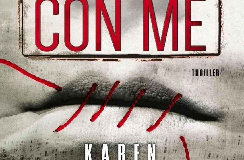 """""""Muori con me"""", il bestseller che ha fatto impazzire la Germania è in libreria"""