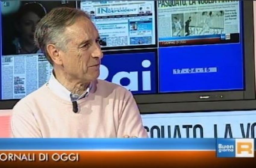 Nuovi media crescono: #AbruzzoIndependent su Buongiorno Regione