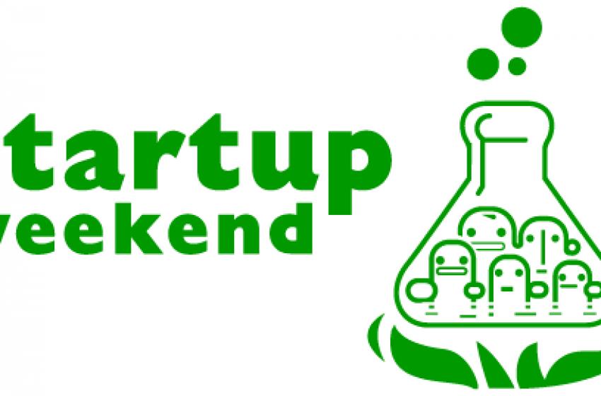"All'Aurum di Pescara ""Startup Weekend"", idee innovative dal mondo"