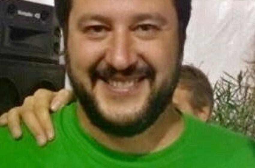 """Amministrative Chieti, Noi con Salvini ad #AI: """"Non ci alleiamo con nessuno"""""""