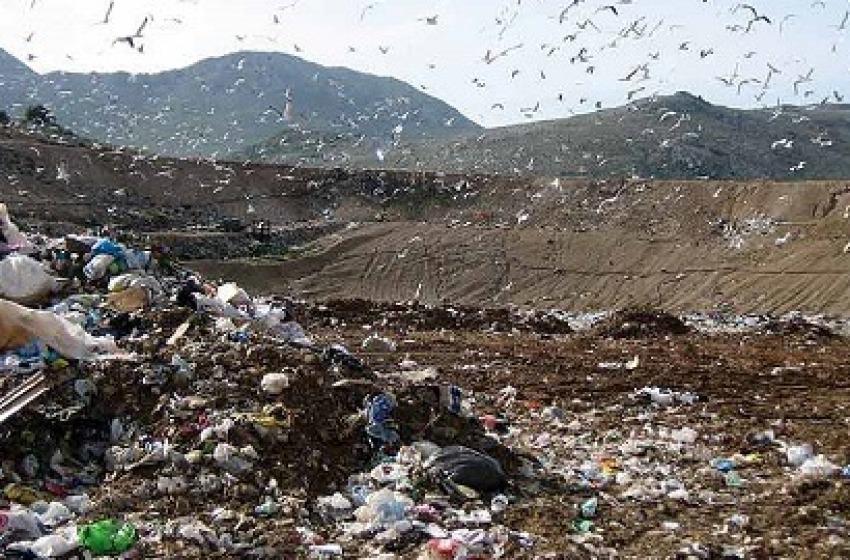 L'ombra della Camorra nello smaltimento dei rifiuti nella Marsica
