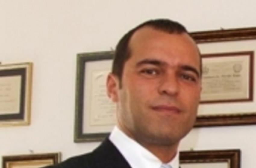 """Agguato Rancitelli, Muriana: """"Il pugile ha rischiato di morire"""""""