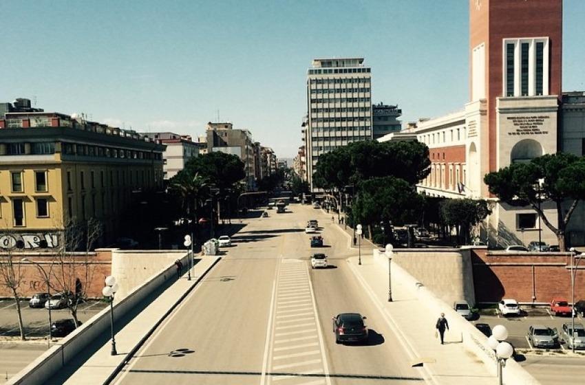 Pescara. Avviso pubblico per concessione contributi affitti